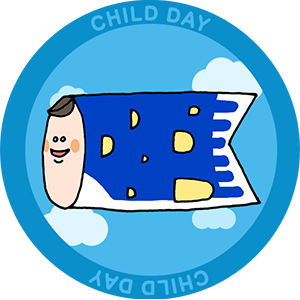 badge_campaign03_02_mini