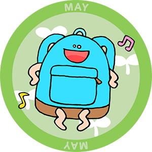 badge_campaign03_03_mini