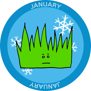hoiku-zukan_january_badge_kusa_03
